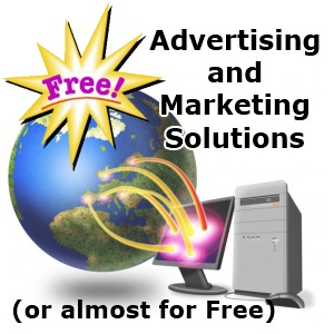 10 ways to market your product almost fro free part 2