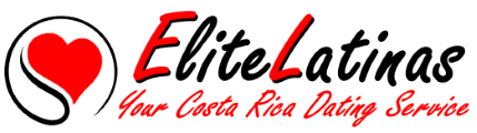 elite-latinas-logo.png