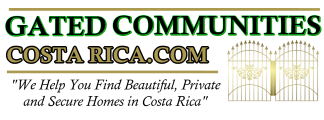 gated-communities-costa-rica-logo.png