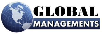 global-management-logo.png