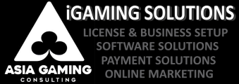 igaming-solutions-logo.png