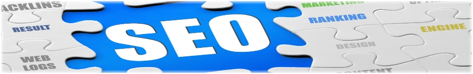 seo marketing tips and strategies
